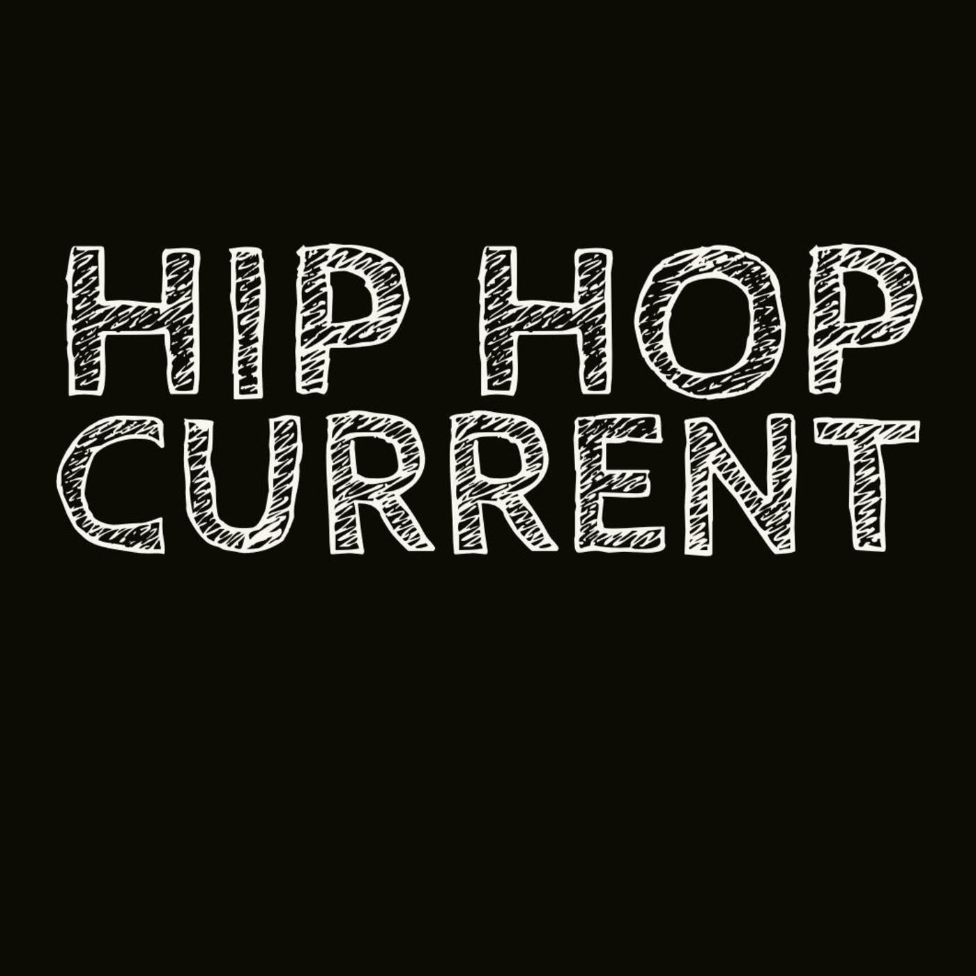 Hip Hop Podcast