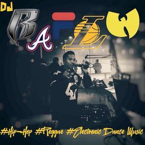 SUGA FREE The Pimp - #Hip-Hop #Reggae #Electronic Dance