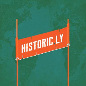 historicly