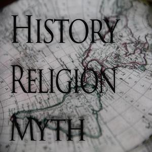 Best Higher Education Podcasts (2019): History Religion Myth