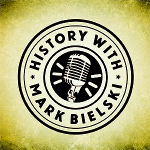 History with Mark Bielski