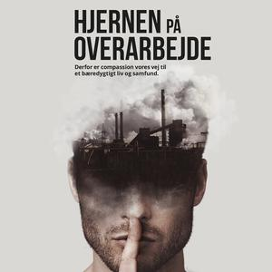 Best Social Sciences Podcasts (2019): Hjernen på overarbejde