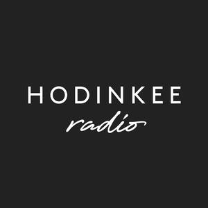 HODINKEE Radio