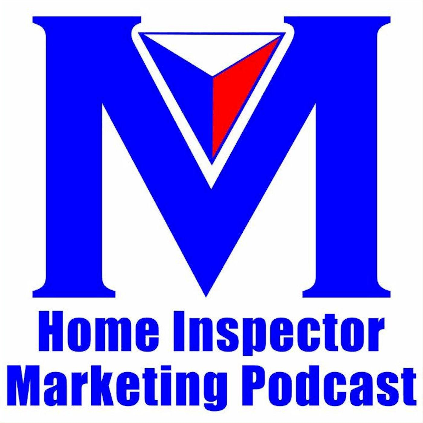 How Will You Take Your Home Inspection Business To The Next Level