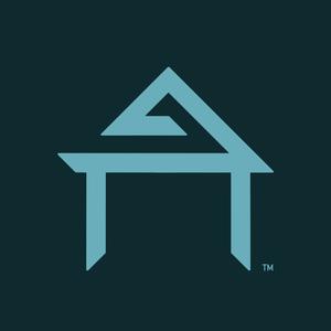 HomeTeam GameDev Podcast