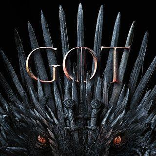 Homo of thrones part two full