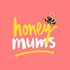 Honey Mums