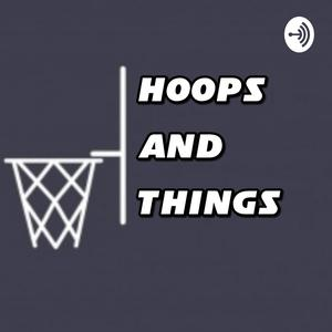 Hoops and Things