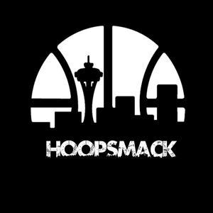 HoopSmack Podcast