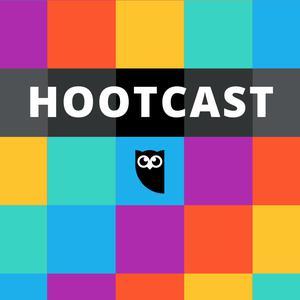 Hootcast: A Hootsuite Podcast