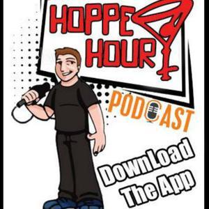 Hoppe Radio