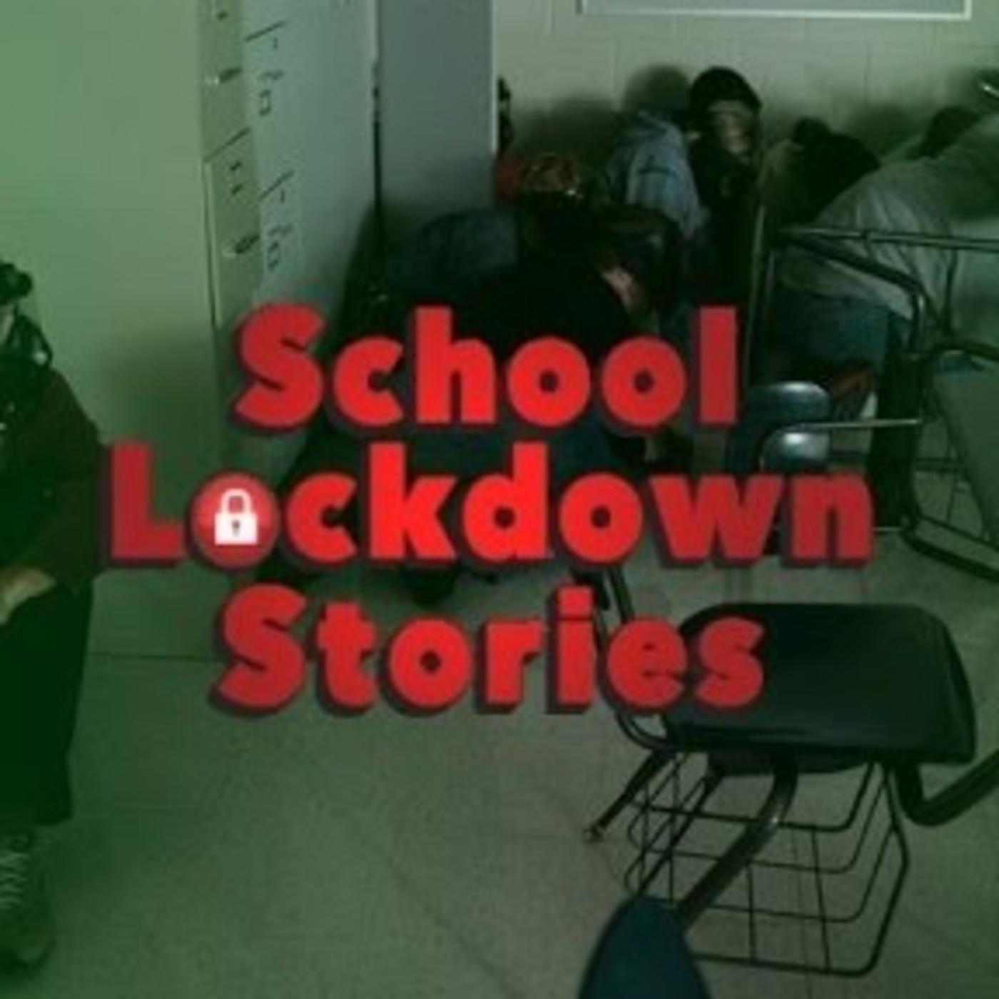 3 Creepy True School Lockdown Stories Mr Nightmare Podcast Listen Notes Nightamre for about 2 years now and i've only now begun to. 3 creepy true school lockdown stories