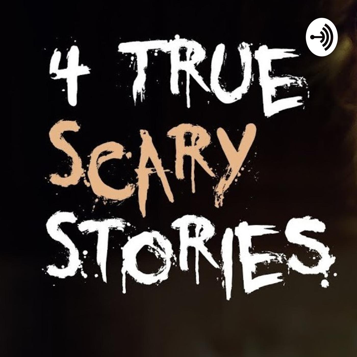4 Chilling True Scary Horror Stories Mr Nightmare Podcast Listen Notes His video 5 truly shocking & horrifying moments caught on camera went viral. 4 chilling true scary horror stories