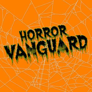 Horror Vanguard