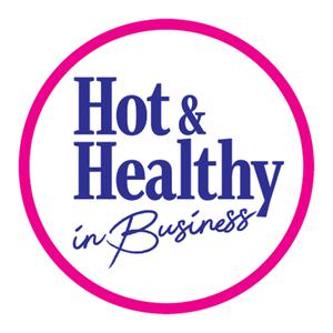 Hot & Healthy in Business