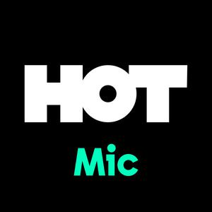 Best Business News Podcasts (2019): Hot Mic: Bite-Size News Brief