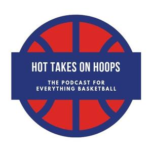 Best Sports News Podcasts (2019): Hot Takes On Hoops