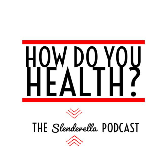 Episode 028: Biohacking with Ben Greenfield - How do you Health