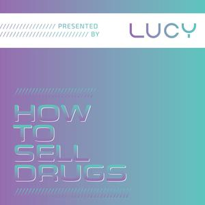 How To Sell Drugs