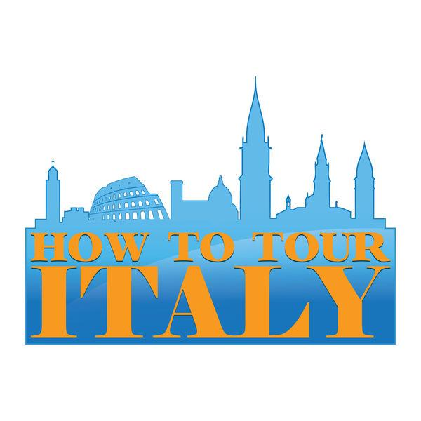 How to Tour Italy (podcast) - Anthony Capozzoli | Listen Notes