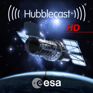Hubblecast HD