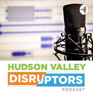 Hudson Valley Disruptors