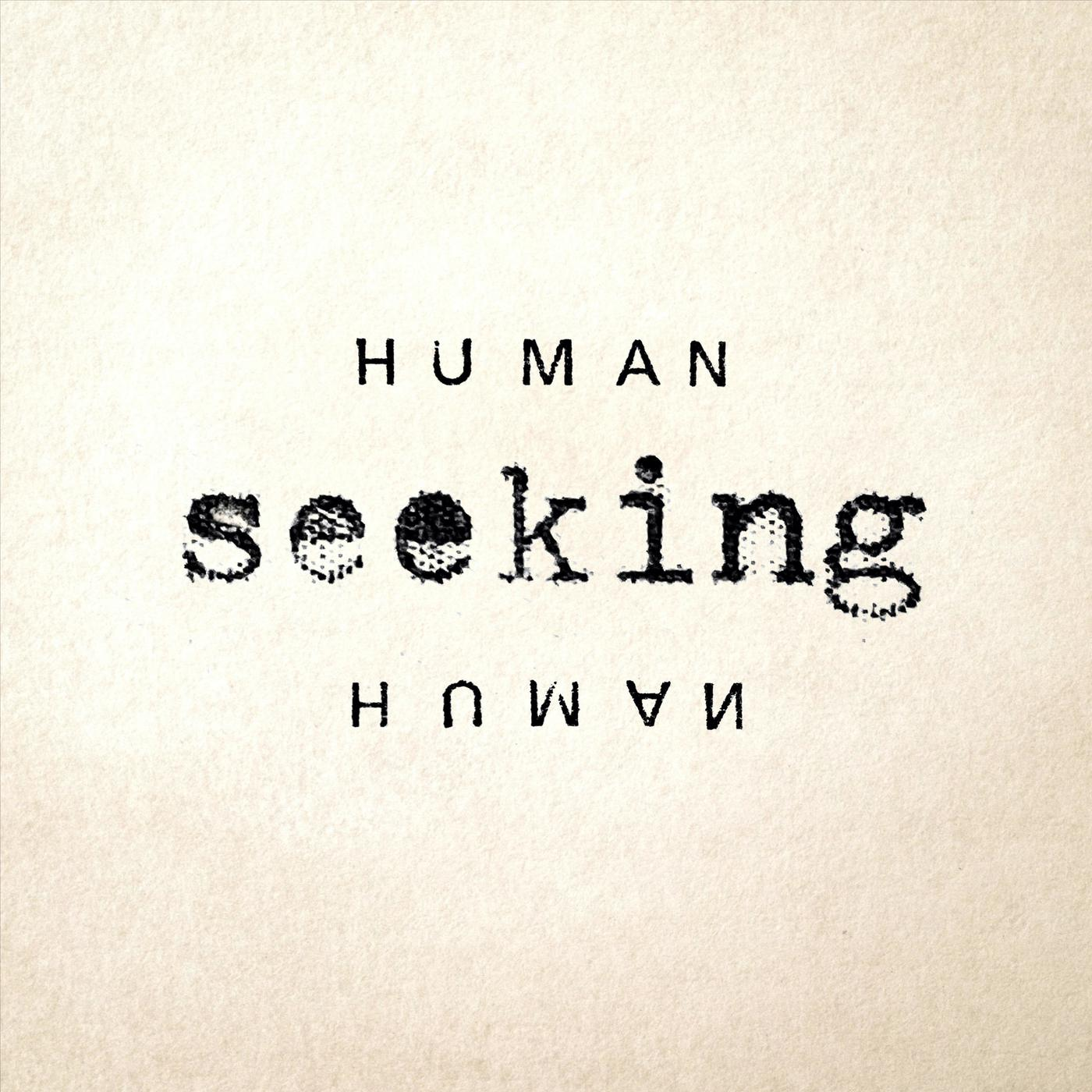 Human Seeking Human (podcast) - Alex Schiefer | Listen Notes