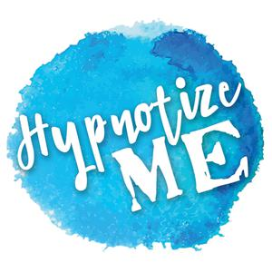 Best Alternative Health Podcasts (2019): Hypnotize Me with Dr. Elizabeth Bonet
