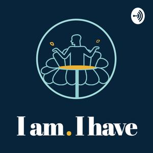 I am. I have