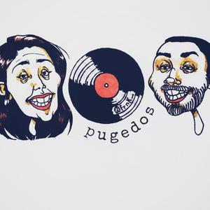Pugedos, episodio Pilota 1