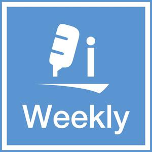 IBM Bi-Weekly