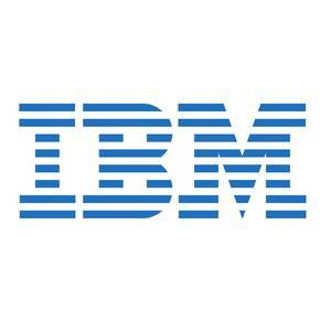 IBM Customer Experience Analytics