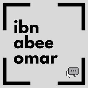 Best Islam Podcasts (2019): ibn abee omar