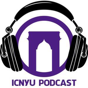 Best Islam Podcasts (2019): ICNYU Podcasts