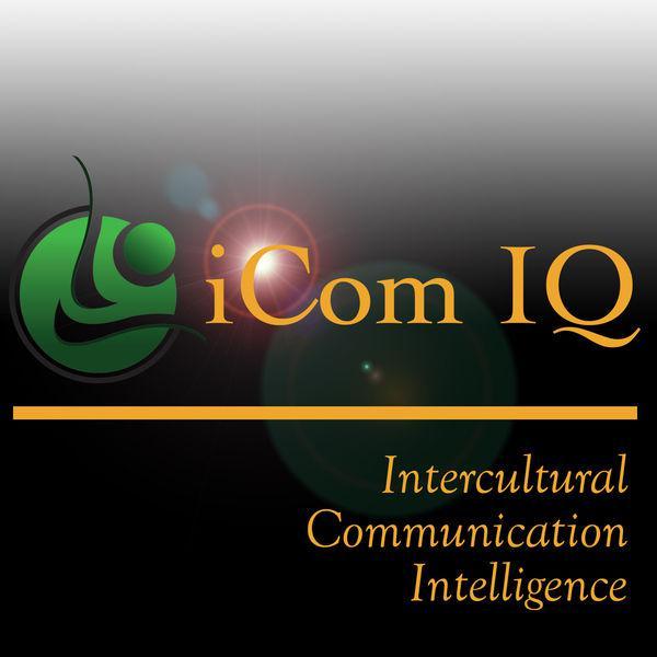 iCom IQ Podcast - Keith Dilbeck   Listen Notes