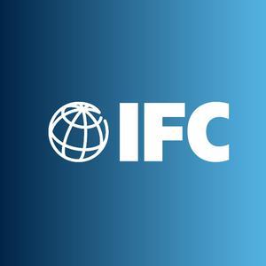 IFC Podcast