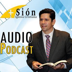 Iglesia Cristiana Sion | Pittsburgh Podcast