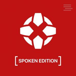 IGN Comics – Spoken Edition