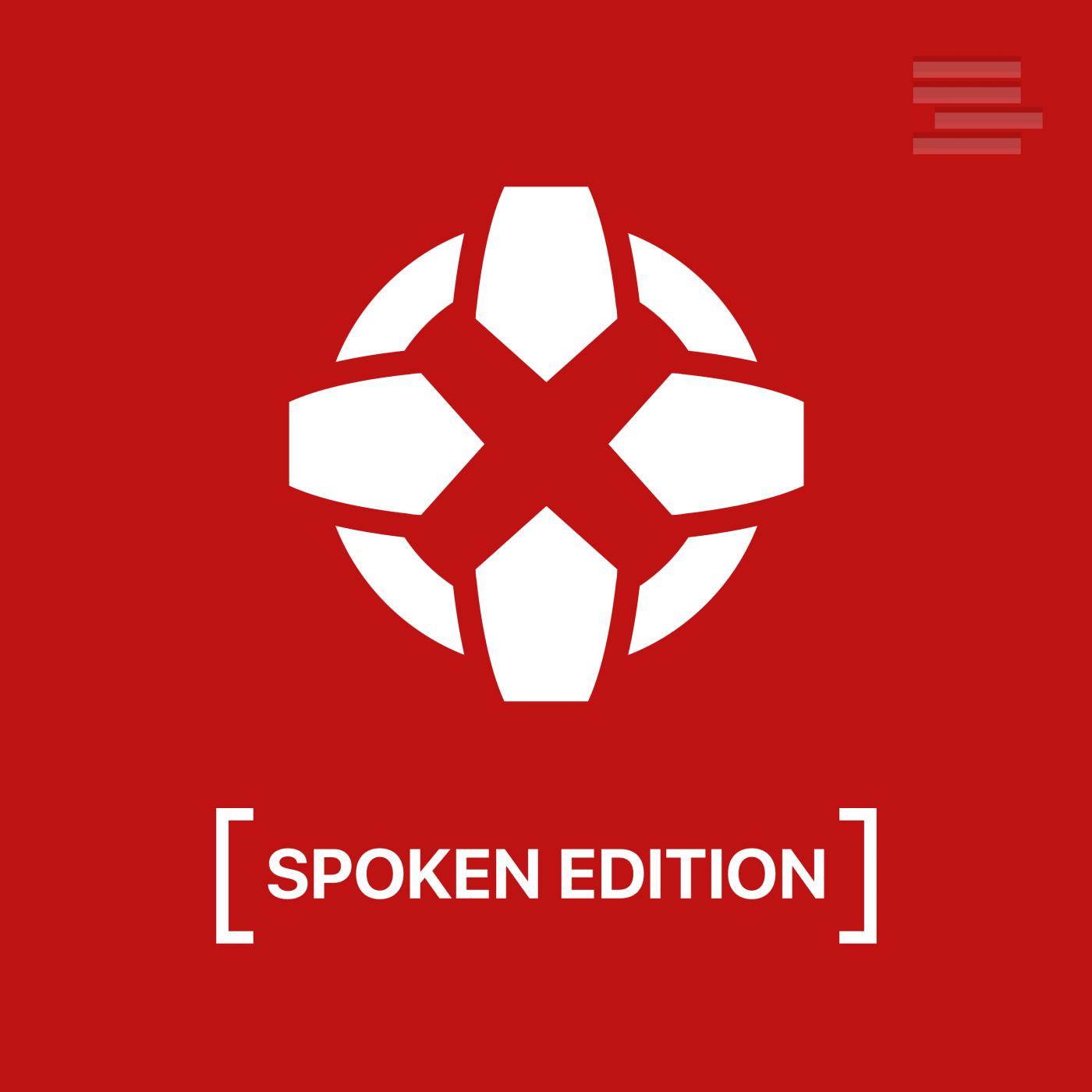 Warcraft 3 Reforged Review Ign Game Reviews Spoken Edition