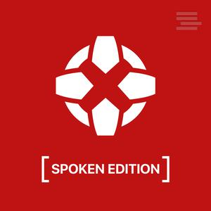 IGN Movie Reviews – Spoken Edition