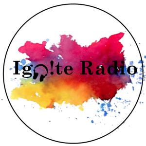 Ign!te Radio Podcast