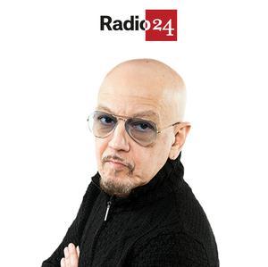 il falco e il gabbiano radio 24 In ricordo di Niki Lauda, andata e ritorno dall'inferno