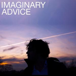 Imaginary Advice