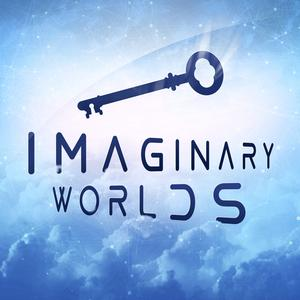 Best Harry Potter Podcasts (2019): Imaginary Worlds