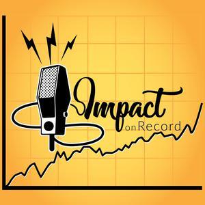 Impact on Record