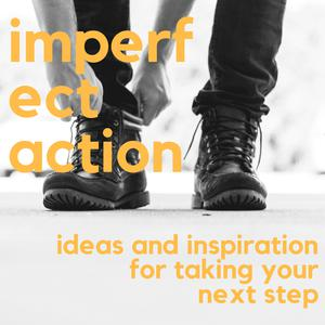 imperfect action (with broc edwards)