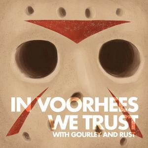 In Voorhees We Trust