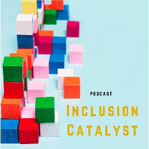 Best Documentary Podcasts (2019): Inclusion Catalyst
