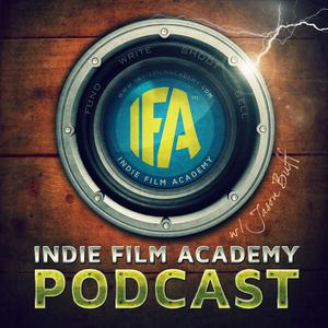 Indie Film Academy | Free Online Filmmaking School for Independent Filmmakers | Screenwriting | Crowdfunding | Cinematography | Directing | Editing | Distribution & Sales