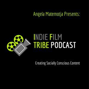 Indie Film Tribe